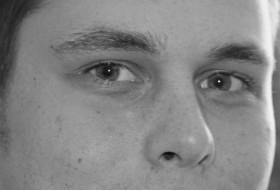 Daniel, 34 - Just Me