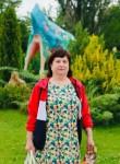 Tatyana, 61  , Kiev