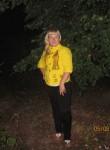Mariya , 32  , Nizhniy Novgorod