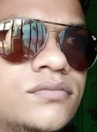 Gaurav Kumar, 23  , Bhagalpur