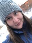 Yuliya, 32, Yekaterinburg