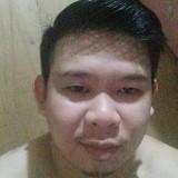 Navz, 33  , Surigao