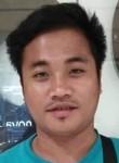 Remar, 18  , Quezon City