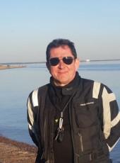 Mikhail, 51, Russia, Saint Petersburg