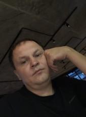 maksim, 35, Kazakhstan, Astana