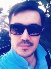Игорь, 39, Ukraine, Kiev