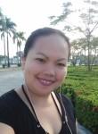 ma kristine, 38  , Limay