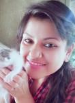 vandana suri, 24  , Anand