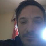 Ciro, 42  , Pomigliano d Arco