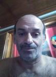 Frederick, 49  , Perpignan
