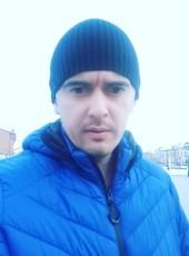 Anonim, 37, Russia, Sterlitamak