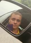 Mikhail, 28, Zvenigorod