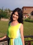 Фото девушки Анна из города Симферополь возраст 28 года. Девушка Анна Симферопольфото