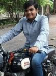 Dhananjay, 18  , Rajkot