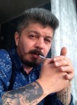Boris, 51  , Inozemtsevo