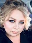 Olga, 29  , Tolyatti
