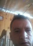 Sergey, 40, Nizhnevartovsk