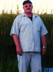 vladimir, 63, Latvia, Riga