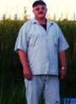 vladimir, 62  , Riga