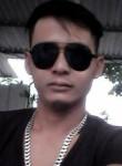 Muamaimai, 38  , Haiphong