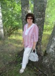 Lana, 50  , Tver
