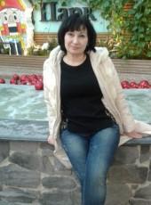 Viktoriya, 53, Russia, Rostov-na-Donu