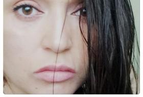 Victoria, 41 - Just Me