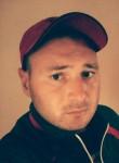 LyeShkA, 27  , Горняцкий