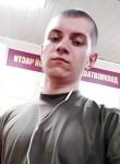 Vyacheslav, 23, Moscow