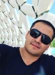 Ashim, 30  , Bucharest