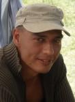 Rafael, 41, Krasnoyarsk