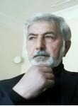 mamkyuk, 73  , Baku