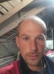 Nikolay, 31  , Sharkowshchyna