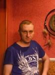 Andrey, 43, Novokuznetsk
