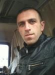 gosha, 35  , Opalikha
