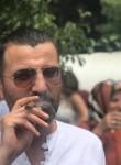 Cüneyt, 34  , Ankara