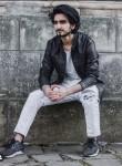 Saurabh  Yadav, 21, Delhi