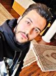 Amir, 25, Khvoy