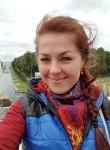 OKSANA, 31  , Partenit