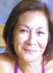 gine, 60  , Danao, Cebu