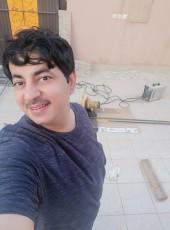 TARIQ , 40, Saudi Arabia, Jeddah