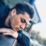 Sergey, 24  , Olsztyn