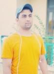 Mohsin, 30  , Pallini