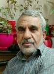 Majid, 57  , Tehran