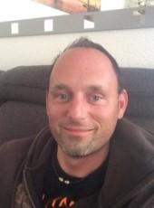 cedric, 40, Switzerland, Bulle
