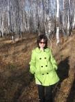 Regina, 32, Magnitogorsk