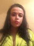 Tanya, 23, Donetsk