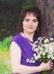 Anastasiya, 40, Tyumen