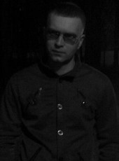 Anton, 33, Russia, Bugulma