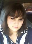 Lidiya, 28  , Kikerino